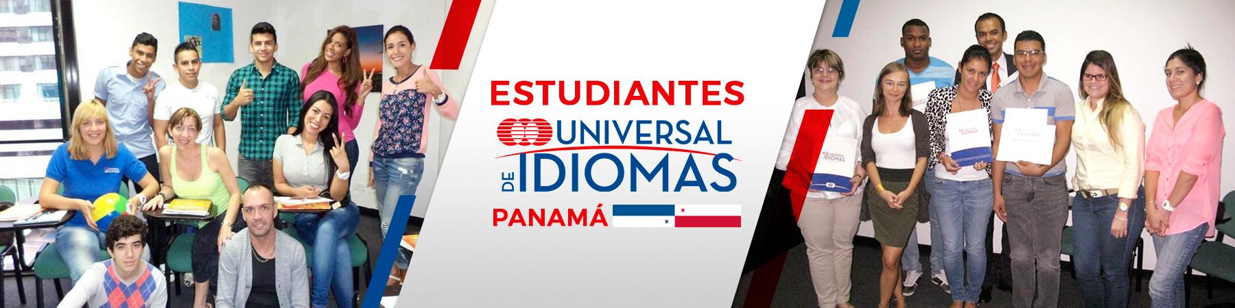 Cursos De Ingles En Panama Aprender Ingles En Panama